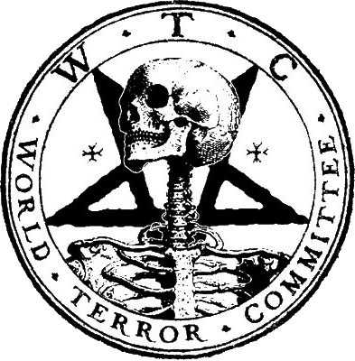 World Terror Committee